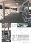 Pupplicato su L'architettura N.566 di Dicembre 2002